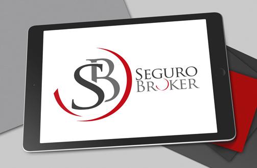 Figoarto_macura_Logotyp